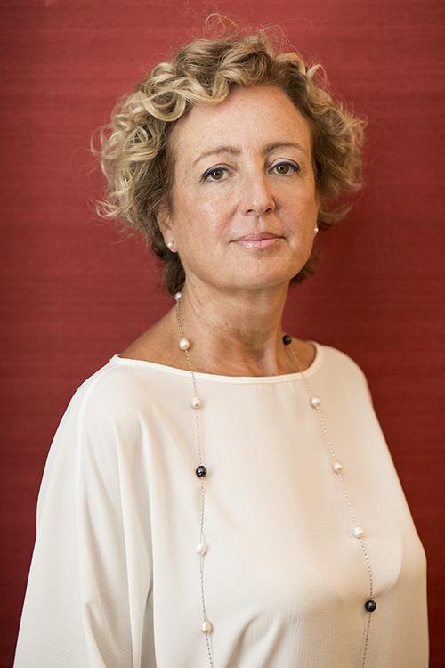Rag. Angela Scalisi