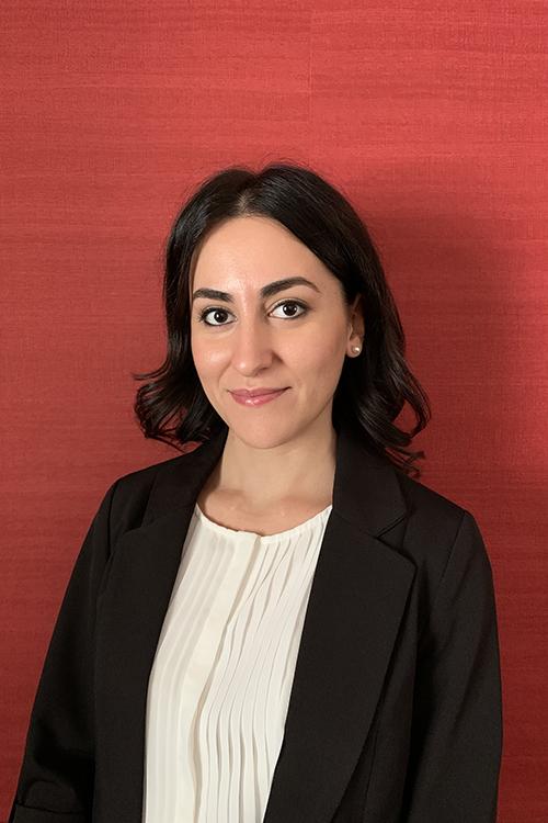 Dott.ssa Carmela Ipsale
