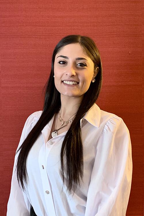Dott.ssa Francesca Falcone