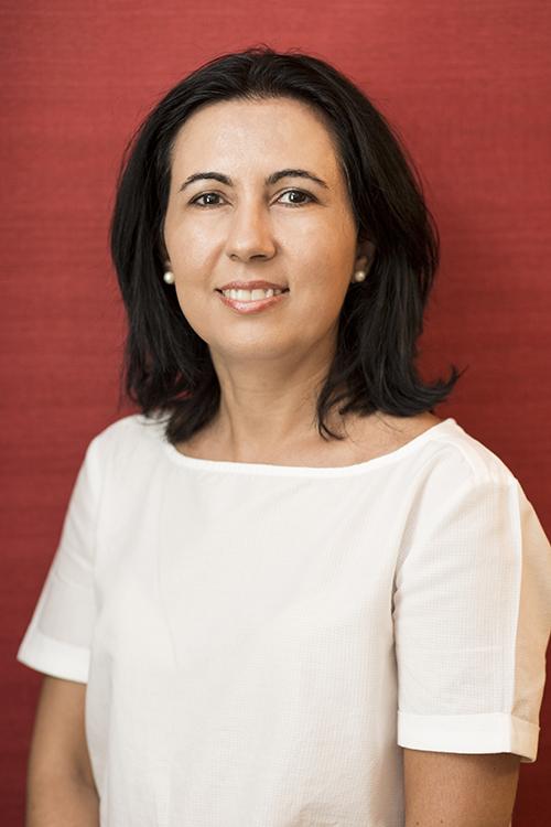 Rag. Francesca Musumeci