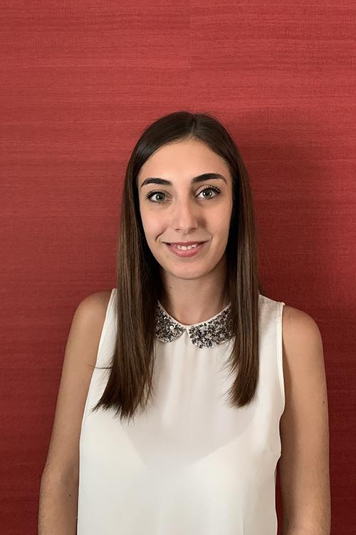 Dott.ssa Giulia Rita Compagnini